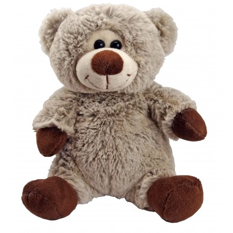 Peluche Ours Rodadou