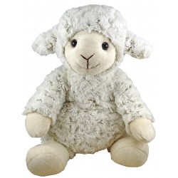 Rodadou Sheep (18 or 30cm)
