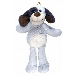 Peluche Chien Longues Jambes