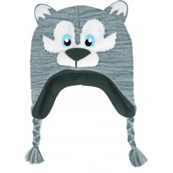 Bonnet enfant Hushy, RODA