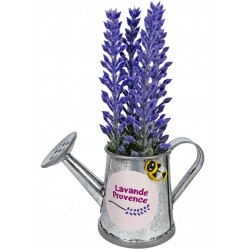 Magnet Provence, Watering Can