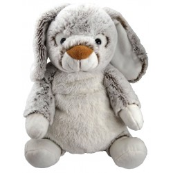Rodadou Rabbit (18 or 30cm)