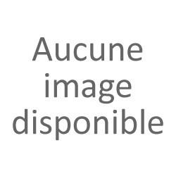 Peluche Mouton Rodadou